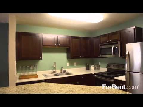 The Barrington Apartments In Woodbury, MN   ForRent.com   YouTube