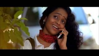 Mudhal Kanave   Award Winning short film...Music scored by me...