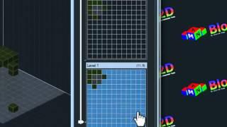 Doodad Editor - Overview - Ace of Spades Map Generator