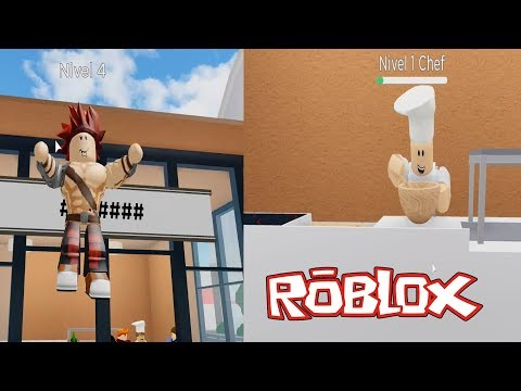 What The Heck Is This And Why Is It On Youtube Roblox - Roblox Robamos La Esmeralda De Poder Jailbreak Youtube
