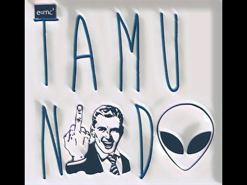 3º Imundo - TAMUNIDO | Prod. Dhigo Flow