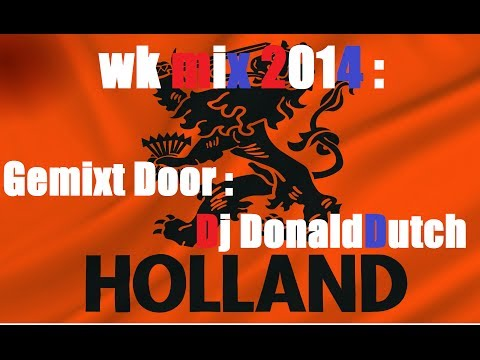 2014 WK mix