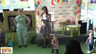 видео Формируем адекватную самооценку ребенка