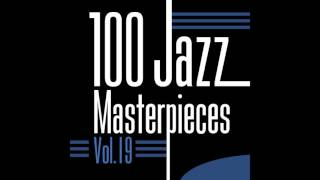 "Miles Davis, John Coltrane, Red Garland, Paul Chambers, "" Philly"" Joe Jones - Half Nelson"