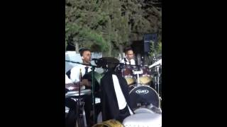 Orchestra nait 0661371241 tanoura khalid youssef