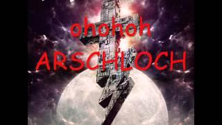 Callejon - Schrei Nach Liebe (Lyrics on Screen)