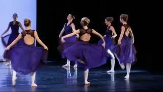 Ballettschule Looser Disk 2