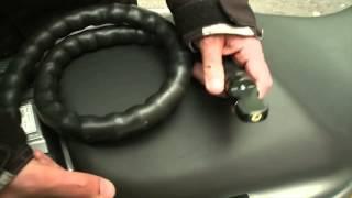 Противоугонный трос для мотоцикла ABUS Steel O Flex X Plus 1025 Granit(Противоугонный трос для мотоцикла ABUS Steel O Flex X Plus 1025 Granit можно приобрести здесь ..., 2014-06-21T16:34:46.000Z)