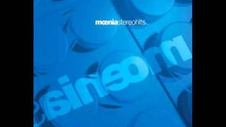 Watch Moenia Tren Al Sur video