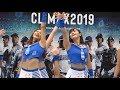 20191006 横浜スタジアム diana【4K】 (2) 選手登場曲メドレー