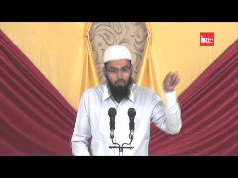 FUNNY - Islamic Research Centre Naam Kyu Hai Aapke Idare Ka Jabki Islam Me Resarch Ki Zaroorat Nahi