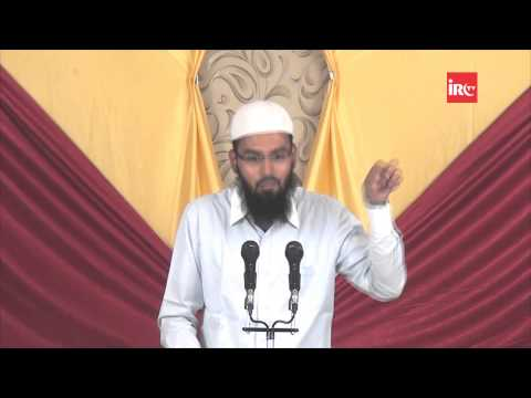 funny---islamic-research-centre-naam-kyu-hai-aapke-idare-ka-jabki-islam-me-resarch-ki-zaroorat-nahi