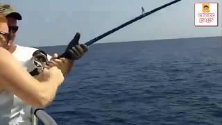 Fishing fails compilation , funny girls Fishing fails , Amazing girl fail Fishing