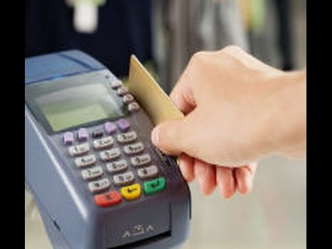Credit card processing best credit card processing for small credit card processing best credit card processing for small business colourmoves