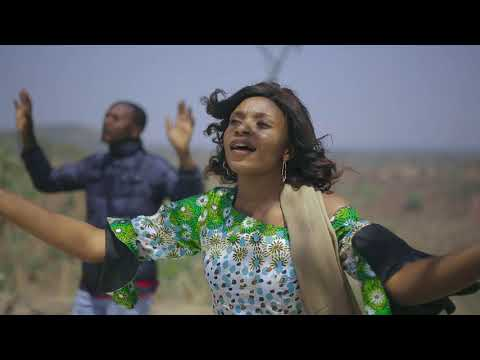 Download Iya wibilonge Ntambo (vidéo  officielle ) //Reagan kita