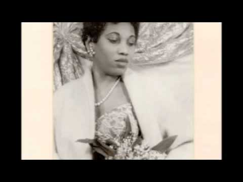 Leontyne Price - Met Opera Intermission Interview 3/5/1983 - Part 2 of 2