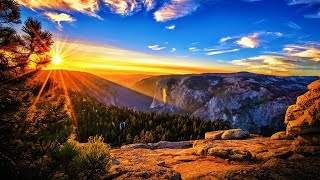 Video This Majestic Land - Michael Hoppé download MP3, 3GP, MP4, WEBM, AVI, FLV Agustus 2018