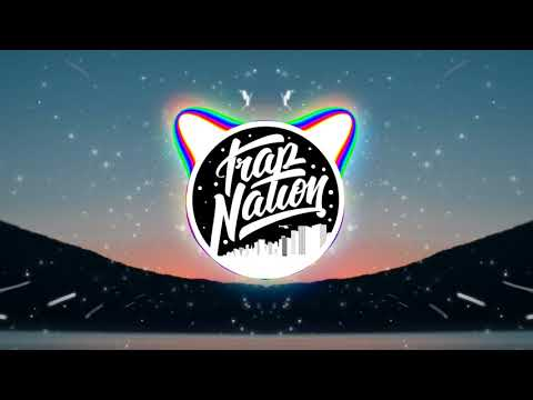 Elephante - Come Back For You (feat. Matluck)