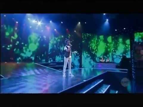 Amanuael - Rolling In The Deep (Ethiopian kid)