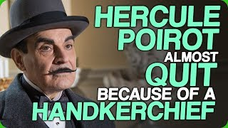 hercule-poirot-almost-quit-because-of-a-handkerchief-bunny-eared-lawyers