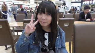 動画シリーズ「美女とドライブ」vol.2です。 ユカさんと一緒に大阪方面...