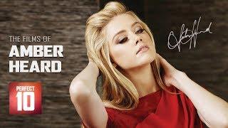 Amber Heard - tribute
