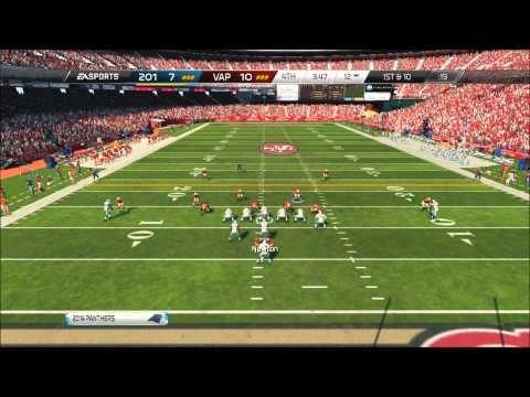 #MUT25 Gameplay | TheTexasBoy91 Q & A | Favorite Madden Commentator? | Part 1
