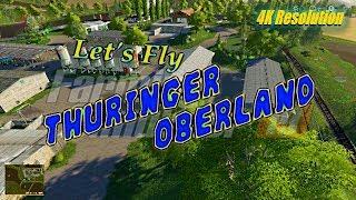 """[""""THURINGER OBERLAND Map"""", """"4k resolution"""", """"4k video"""", """"farm sim"""", """"farming"""", """"farming simulator"""", """"farming simulator 19"""", """"farming simulator 19 timelapse"""", """"farming simulator 2019"""", """"farming simulator mods"""", """"farming simulator timelapse"""", """"fs 19 gamepla"""