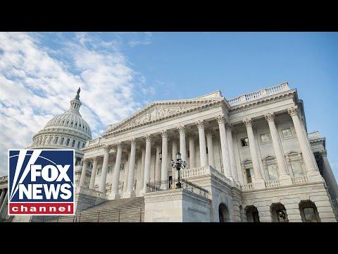 Live: House Democratic