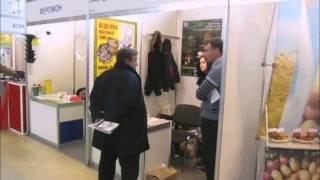 Выставка товаров сельского хозяйства(, 2012-12-06T07:40:30.000Z)