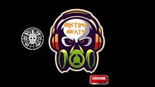 Hip-Hop Gangsta Beat Freestyle Instrumental (B.A Records)