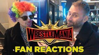 fan-reactions-from-wwe-wrestlemania-35