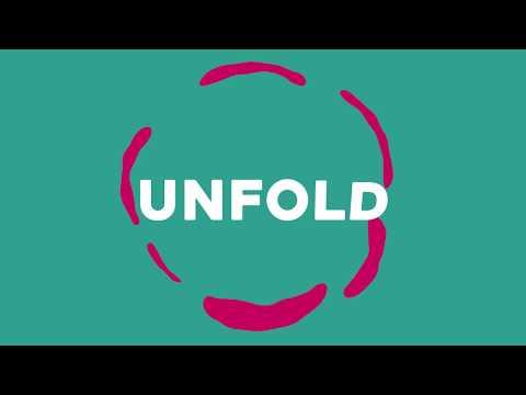 Mount Hope - Unfold (feat. THUYMY) [Lyric Video]