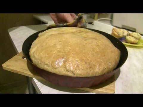 Черный бездрожжевой хлеб калорийность