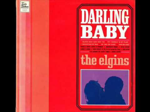 The elgins 634 5789