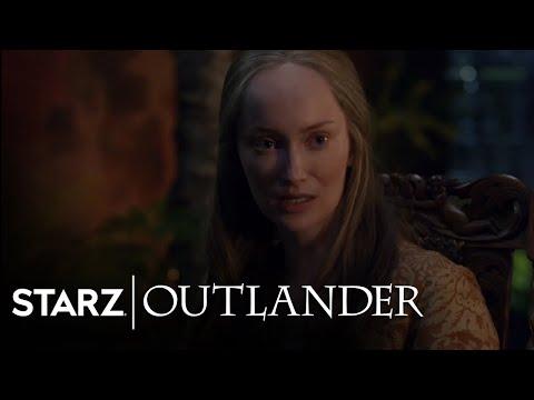 Outlander | Season 3, Episode 13 Preview | STARZ