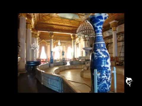 ASIA - BEYLERBEYI PALACE Istanbul Bosphorus Tour , Istanbul City Tour, Adore Tourism