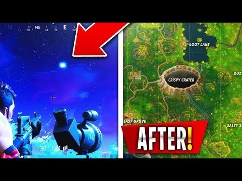 *TILITED TOWERS* DESTROYED IN SEASON 4?! // Friday Fortnite! Wins All Day (Fortnite Battle Royale)