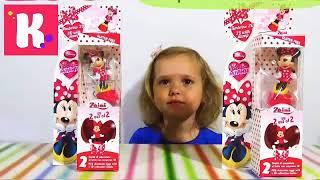 Мисс Кейти .( Доченька Моя ) Черепашка Ново / Видео
