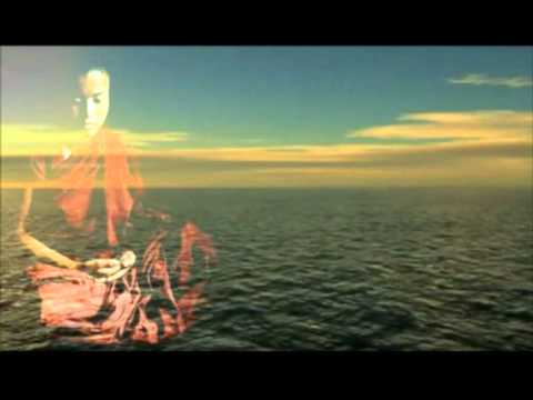 Saggio maestro Music Relax (Lifescapes-Mandala-Yoga)