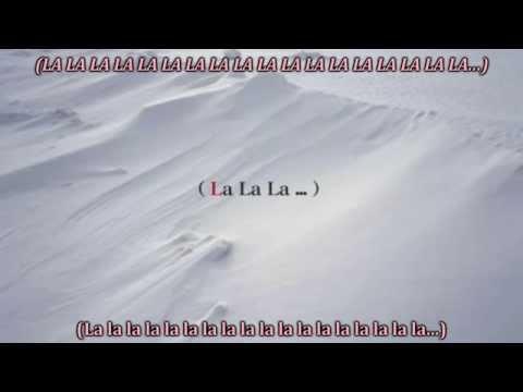 [sub RO + romaji] Megurine Luka - Anderutse [HD]