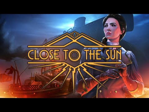 CLOSE TO THE SUN ☀️ 001: Der HORROR im Genre-Mix