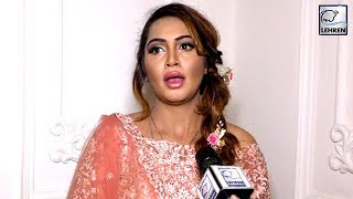 Arshi Khan Angry On TIK TOK Ban In India | Exclusive Interview