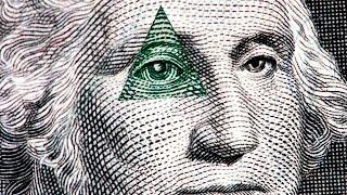 Шокирующая правда о деньгах, которую от ...