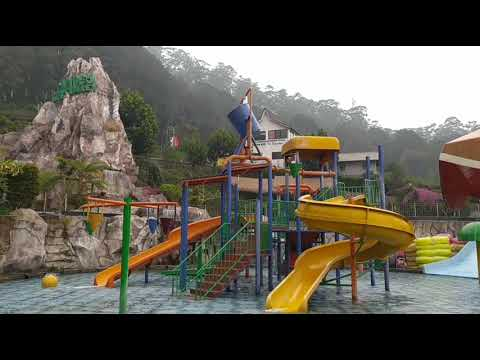 ciwidey-valley-resort-hot-spring-waterpark