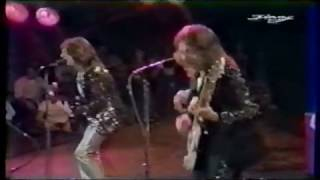 foghat chateau lafitte 59 boogie live 1974