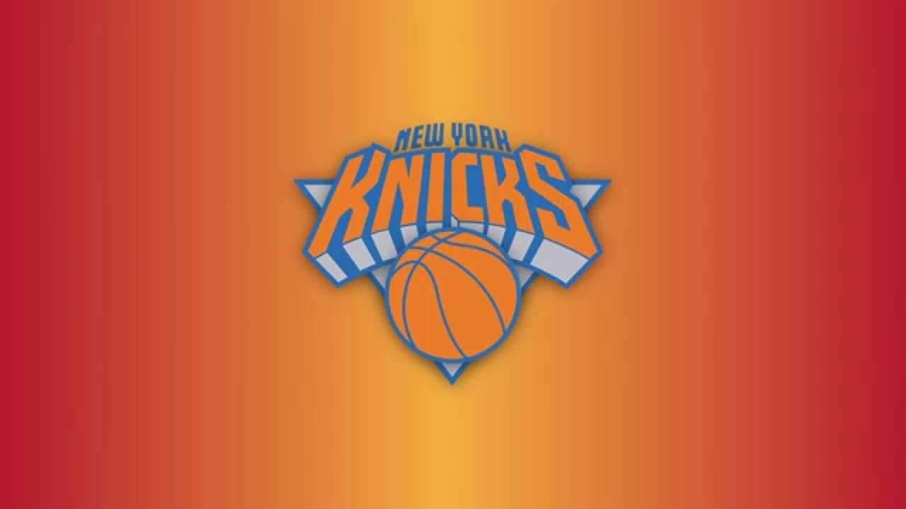 New York Knicks: New York Knicks Logo