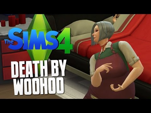 how to download the sims 4 sex mod