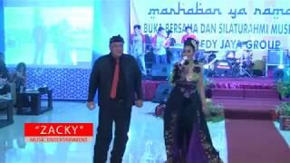 Video Yaman Madu - Dian Anik Duet bersama Bos Dedy Jaya Group download MP3, 3GP, MP4, WEBM, AVI, FLV April 2018