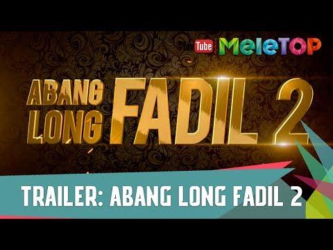 Trailer: Abang Long Fadil 2 - MeleTOP Episod 246 [18.7.2017]